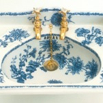 Antique Basins/Sinks