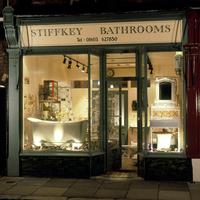Stiffkey Bathrooms Showroom Norwich