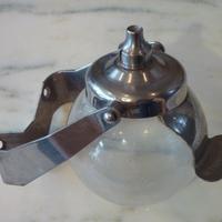 Liquid Soap Dispenser C.1920